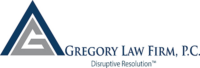 Gregory Law Firm, P.C.